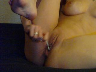 private sexpartner free errotik