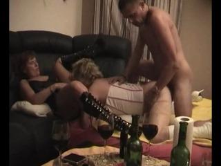 ffm dreier erotik filme heute