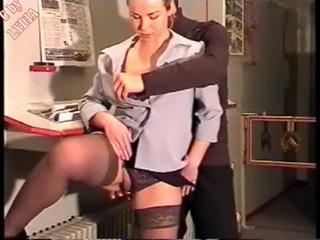 zwei schwänze in vagina aktfotos leipzig
